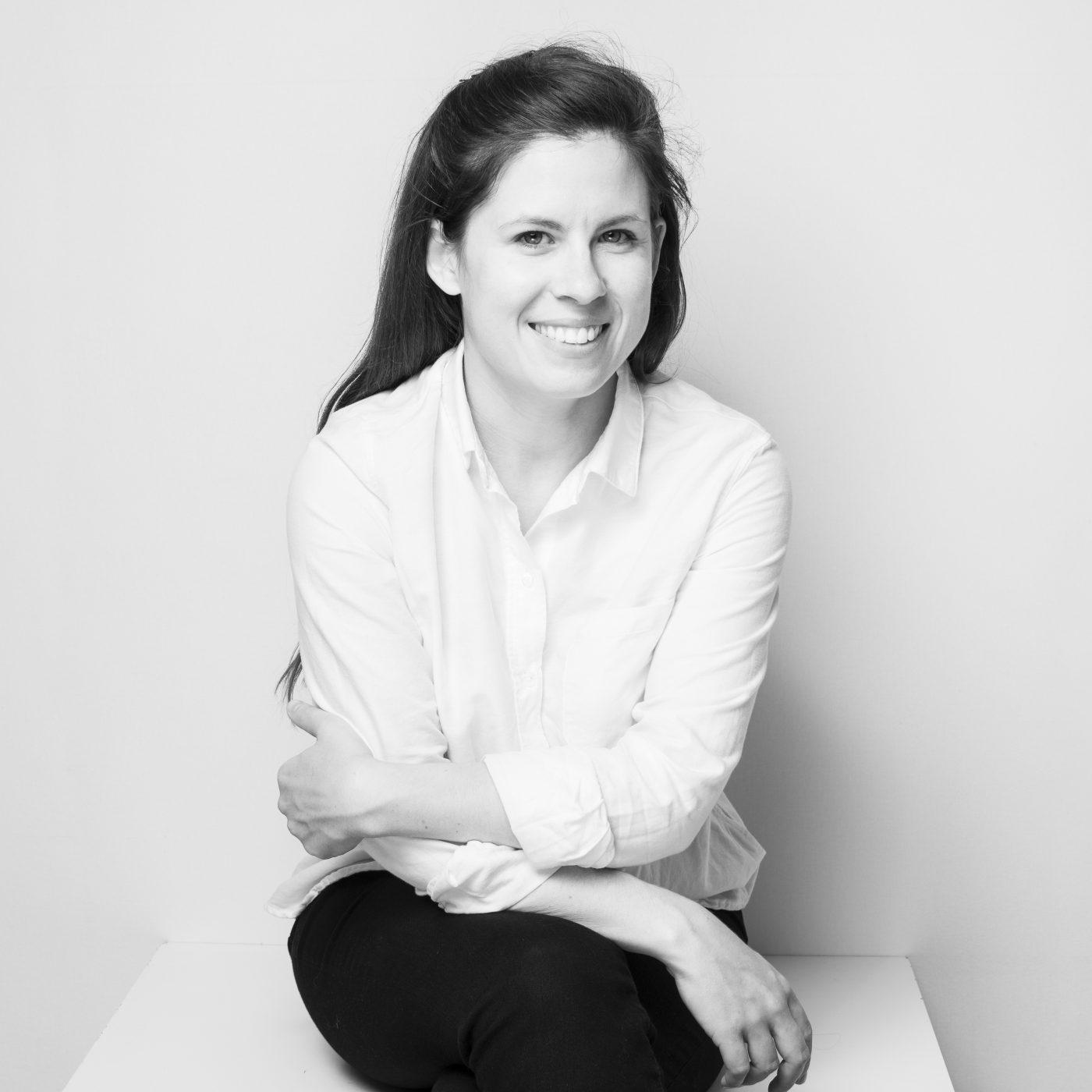photo du laureat Marie BERTHOULOUX