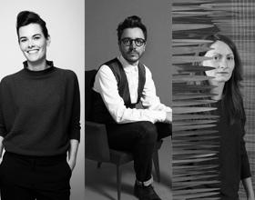 photo 21 nouveaux lauréats rejoignent la Fondation Banque Populaire !