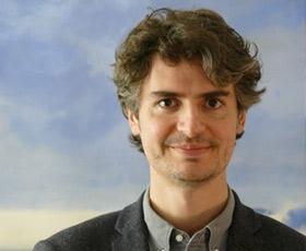 photo Un nouveau conseiller artistique pour la Fondation Banque Populaire