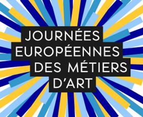 photo Journées Européennes des Métiers d'Art : à la rencontre des lauréats artisanat d'art