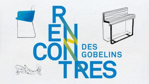 Conference: Esthétiques des pliages,le merveilleux dans le quotidien avec Aline Houde-Diebelt et William Amor