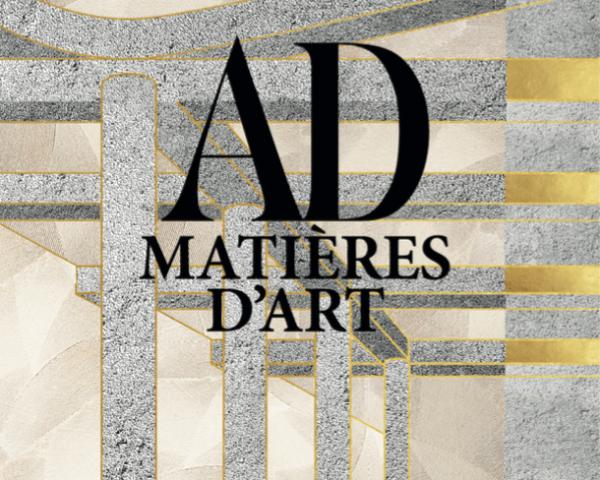 AD Matières d'art