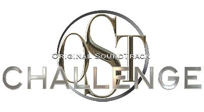 Candidature l'Original SoundTrack Challenge (OST Challenge)