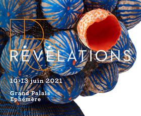 photo La Fondation Banque Populaire à Révélations en 2022